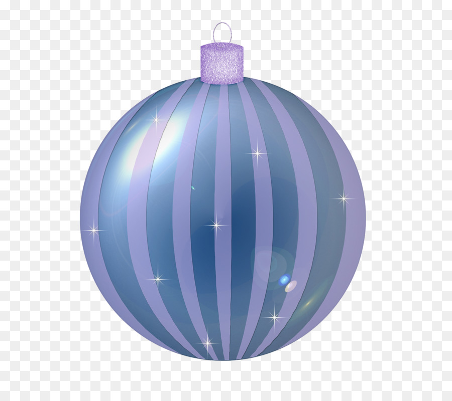 christmas ornament christmas lights snowflake christmas tree clip art blue ball