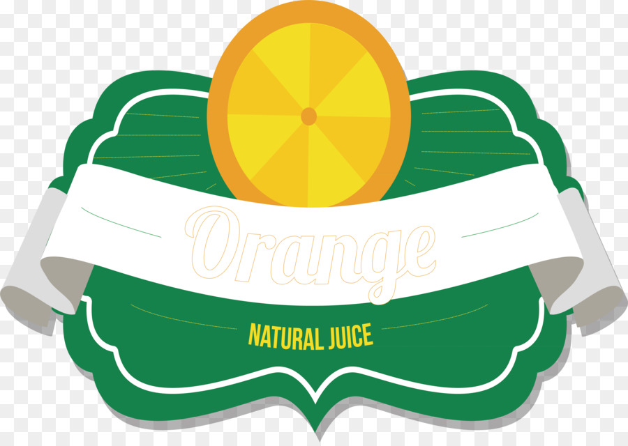 Juice sticker adobe illustrator sticker design