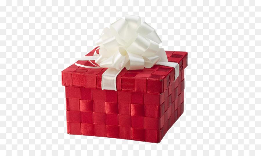 red christmas gift christmas red gift box