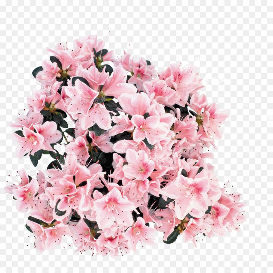 Art - Pink wedding flower decoration png download - 1000*1000 - Free ...