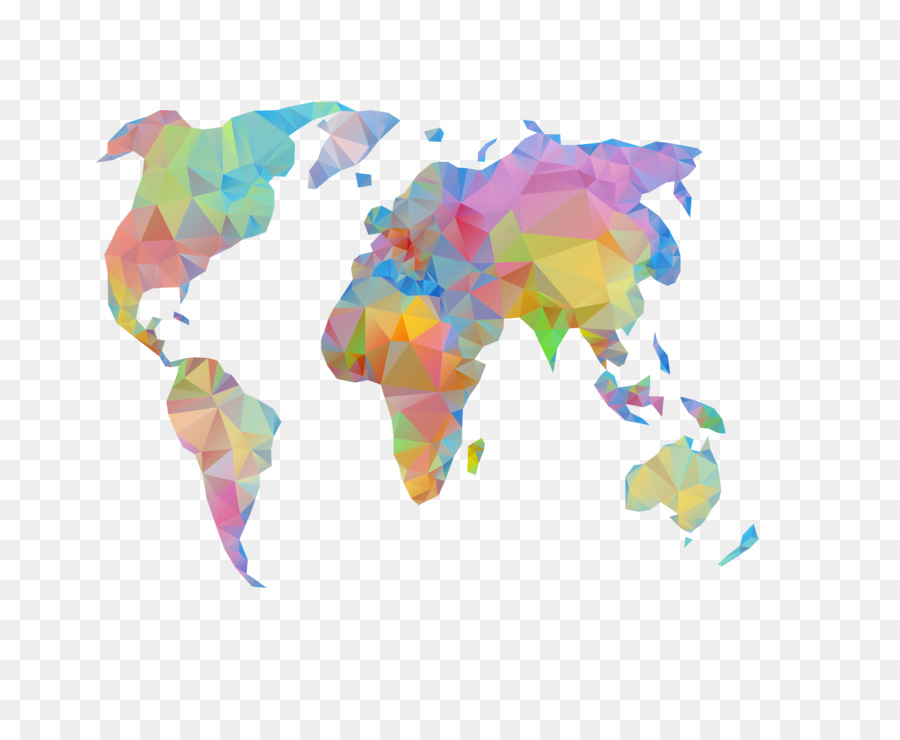 United states national geographic atlas of the world map country united states national geographic atlas of the world map country vector map of the world gumiabroncs Choice Image