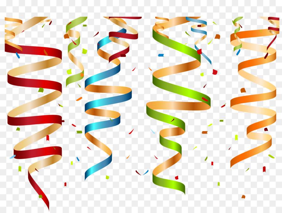 La cinta adhesiva de la torta de Cumpleaños tarjetas de Felicitación ...