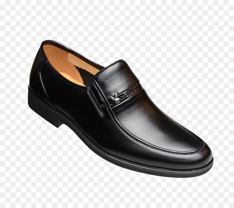buy online cfc79 803b2 Vestir En Zapatos Zapato De Los Slip Diseñador Cuero dqwYY