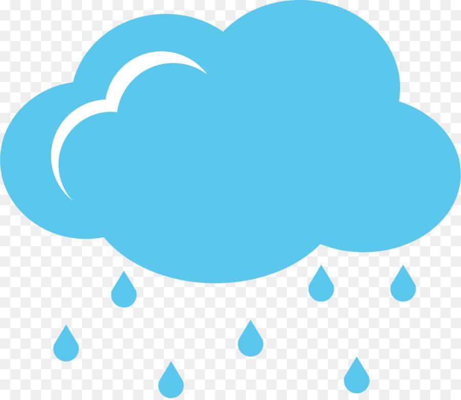 cloudburst clip art sky blue clouds png download 1159 1001 rh kisspng com sky clipart background sky clipart images