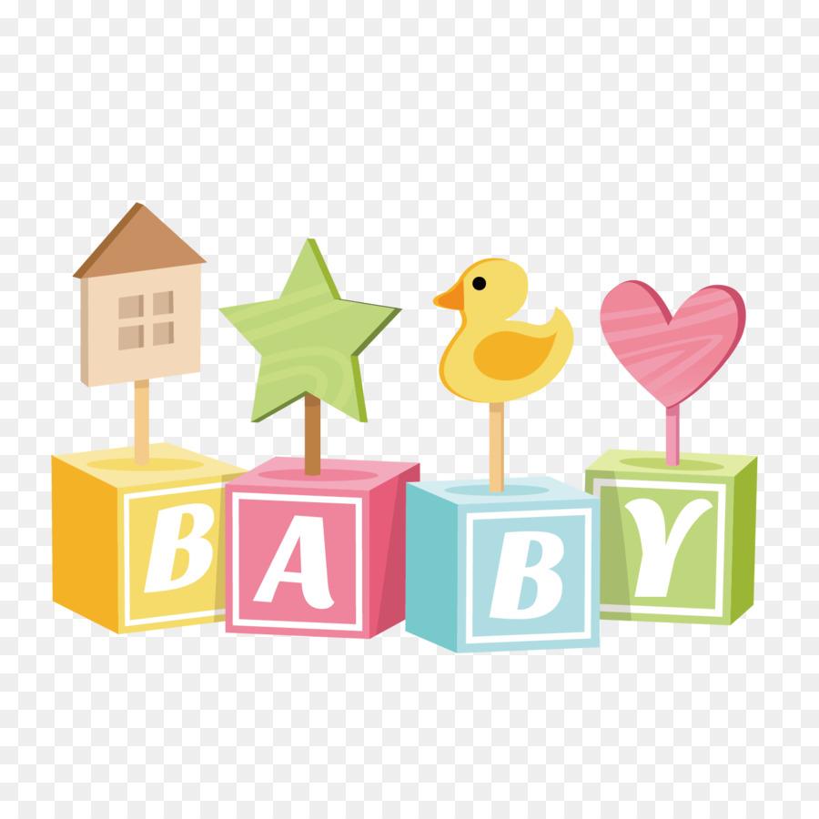 Wedding invitation Baby shower Infant Clip art - Vector pattern ...