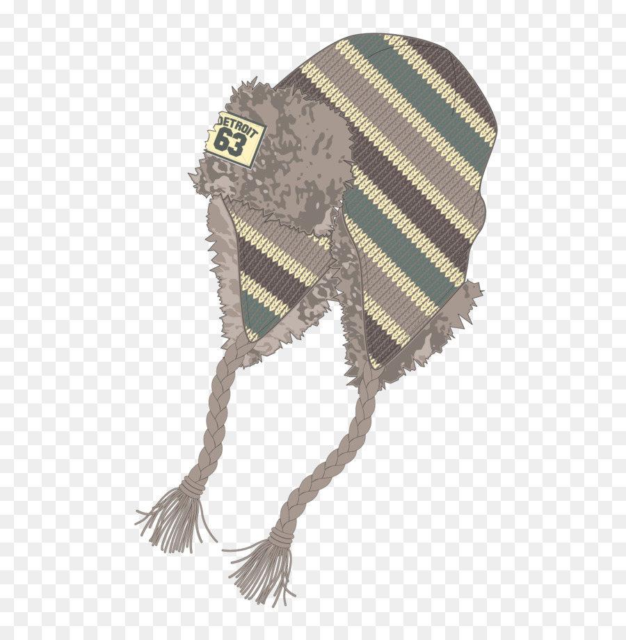 Knit Hat cap Niño - Niño sombrero Formatos De Archivo De Imagen ...