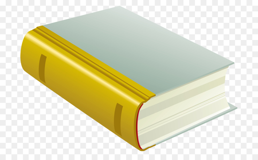 textbook a thick book png download 800 546 free transparent