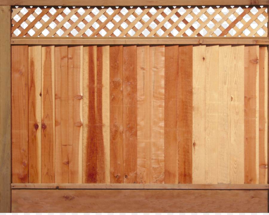 picket fence texture.  Fence Picket Fence Wood Texture Mapping 3D Computer Graphics  Background  Shading Intended Fence