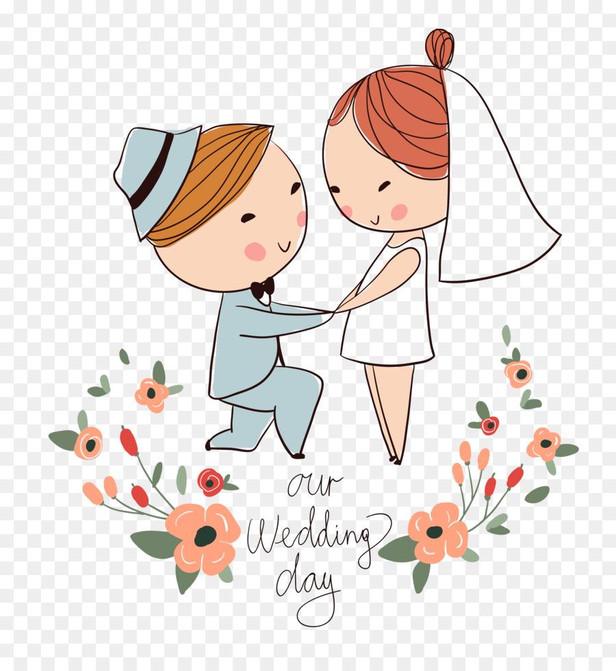 Рисунки на свадьбу открытки, смешные хочу