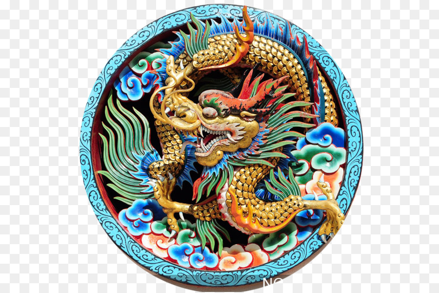 china chinese dragon chinese art wallpaper dragons carved with