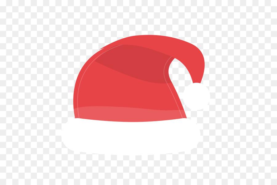 Christmas Hat Cartoon Transparent.Christmas Hat Cartoon Png Download 600 600 Free