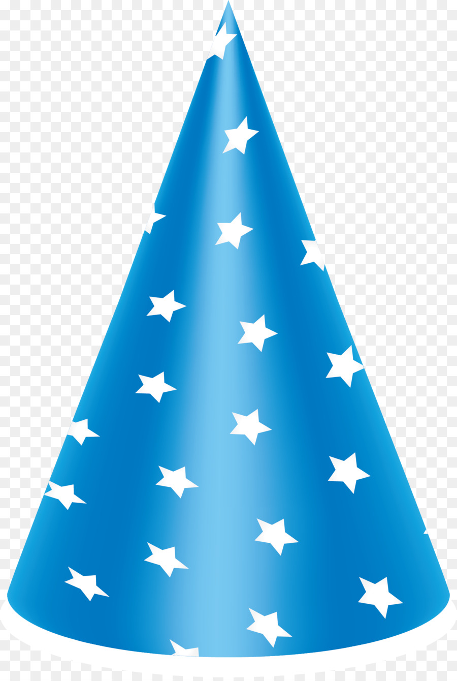 fce413bbeb902 Cone Christmas ornament Hat - Colorful cone Christmas hats Vector ...