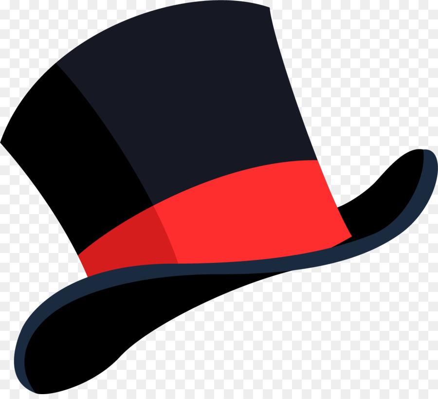 7d740f70661 Hat Designer Gratis - Hand painted black hat png download - 1501 ...