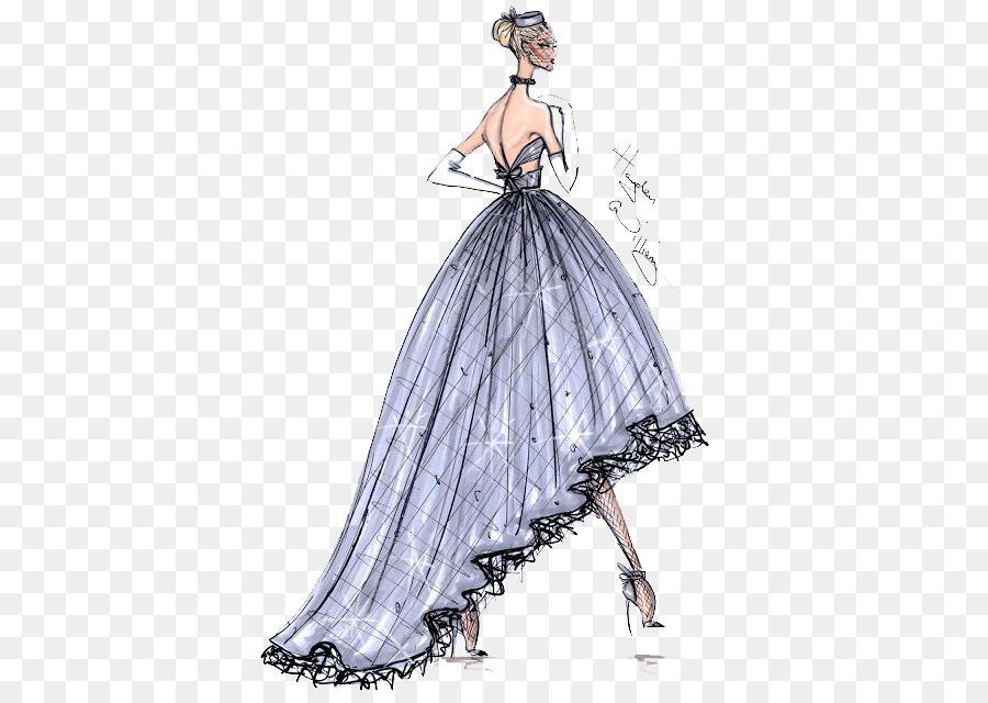 Couture Website Design