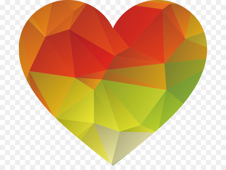 Geometry Geometric Shape Valentines Day Romance Romantic