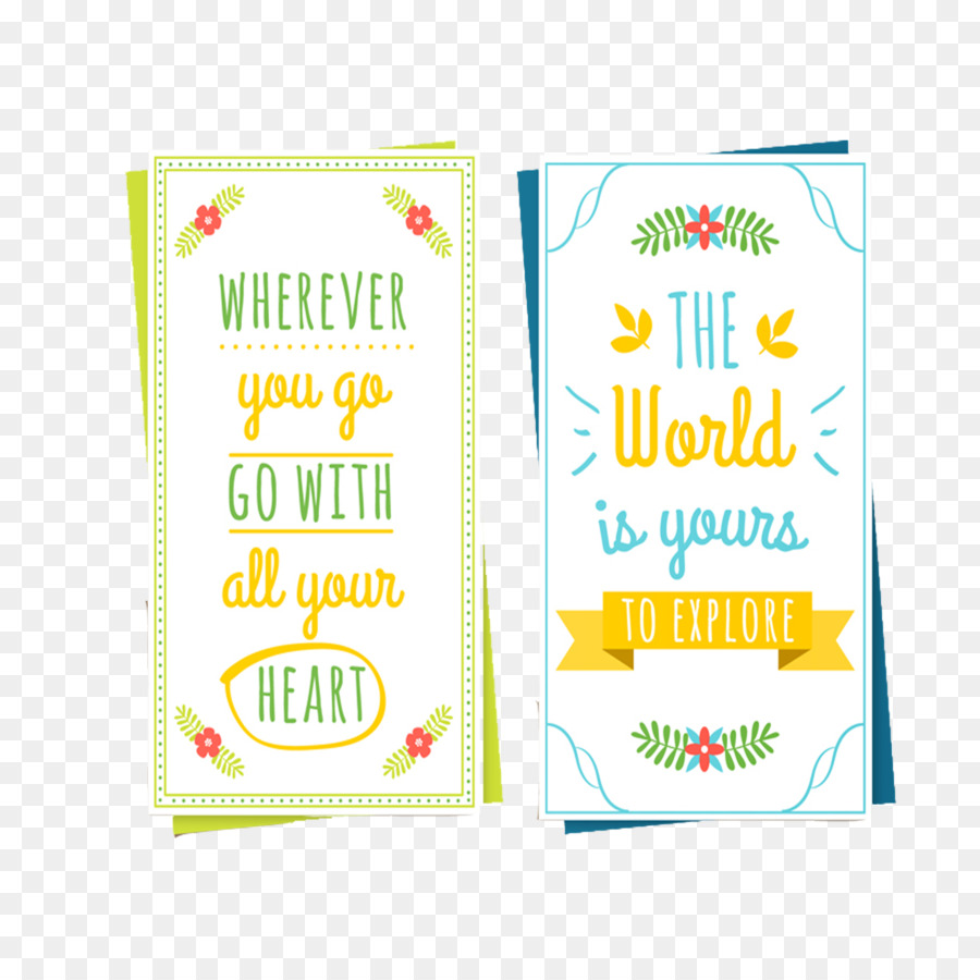 Wedding invitation Quotation - Wedding Cards png download - 2362 ...