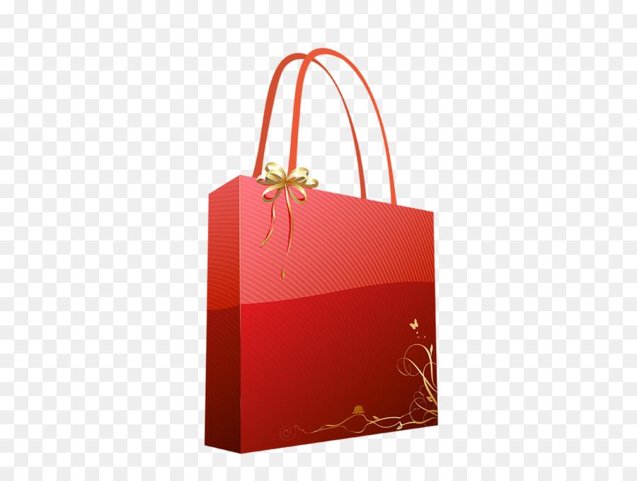 Shopping Bag Gift Tote Bag Clip Art Wedding Gift Png Download