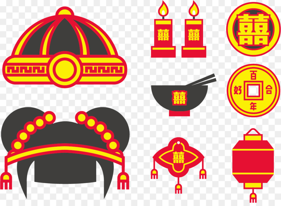 china chinese marriage clip art vector chinese wedding png rh kisspng com wedding clipart images free download wedding clipart images colour png
