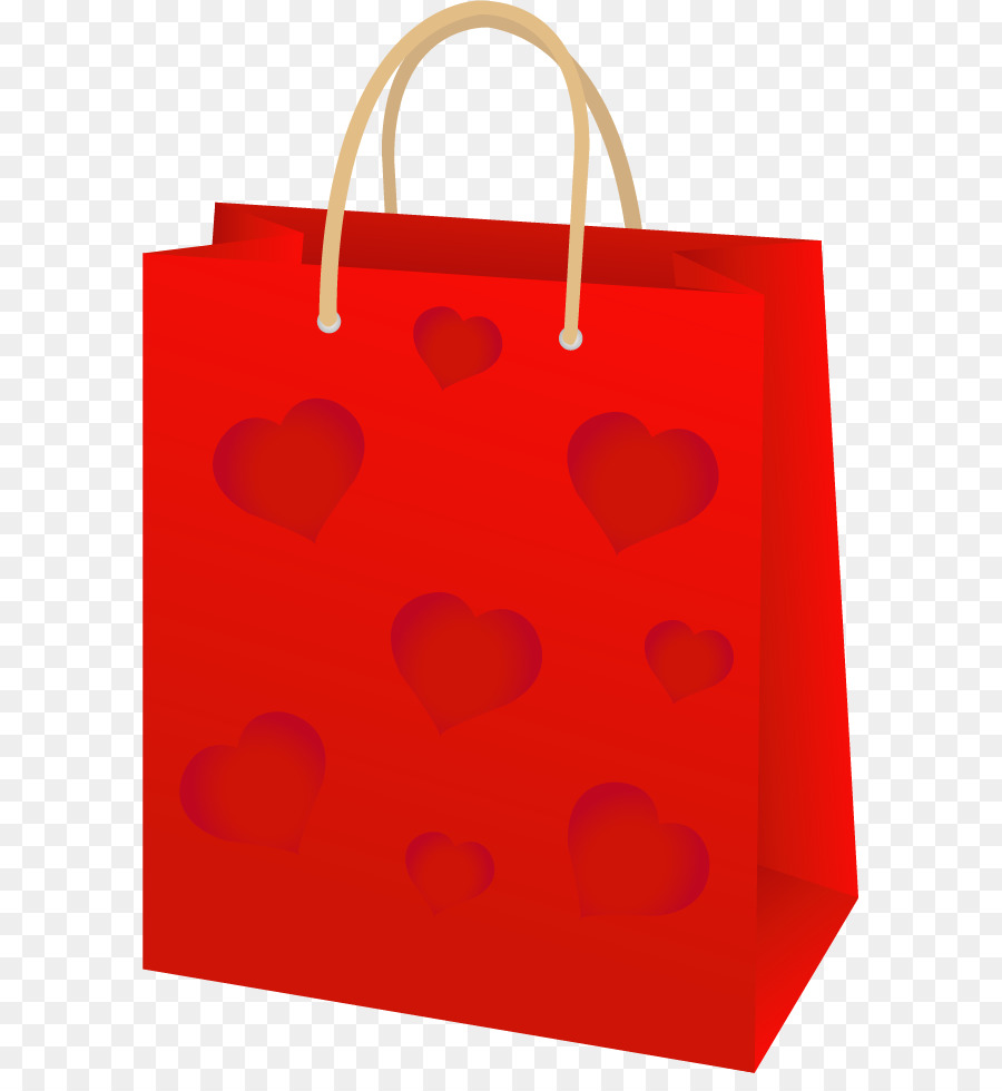 Valentines Day Gift Bag Romantic Valentine S Day Gift Package Gift