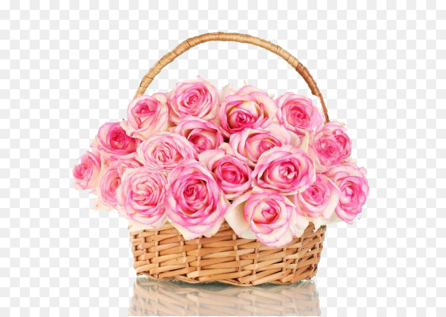 Flower bouquet rose pink stock photography pink rose opened flower bouquet rose pink stock photography pink rose opened baskets creative background mightylinksfo