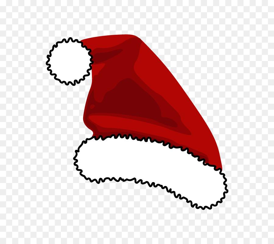 santa claus santa suit hat clip art christmas hats png download rh kisspng com clipart santa hat free clipart santa hat free