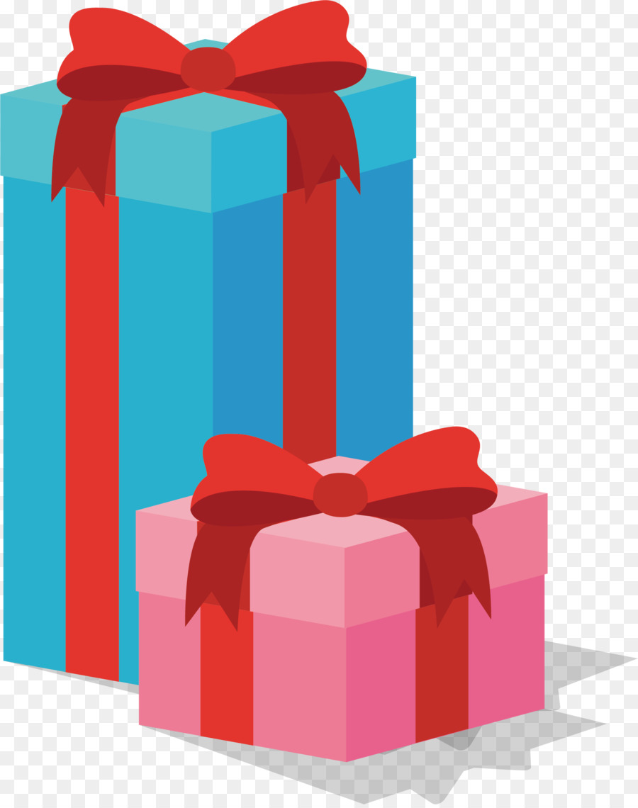 Gift box clip art two gift boxes png download 19272430 free gift box clip art two gift boxes negle Choice Image