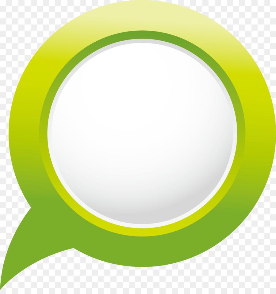 Circulo - Ronda vector de botón Formatos De Archivo De Imagen - 2242 ...