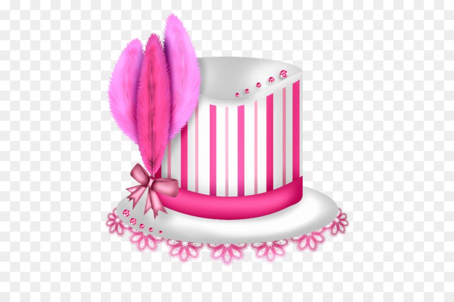 d7abdc9cf65 Party hat Glove - Striped hat women png download - 600 600 - Free  Transparent Hat png Download.