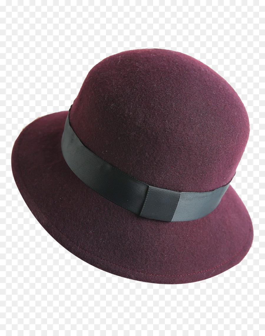 1753e2ebc1d650 Bowler hat Designer - Ms. small hat png download - 1100*1390 - Free ...