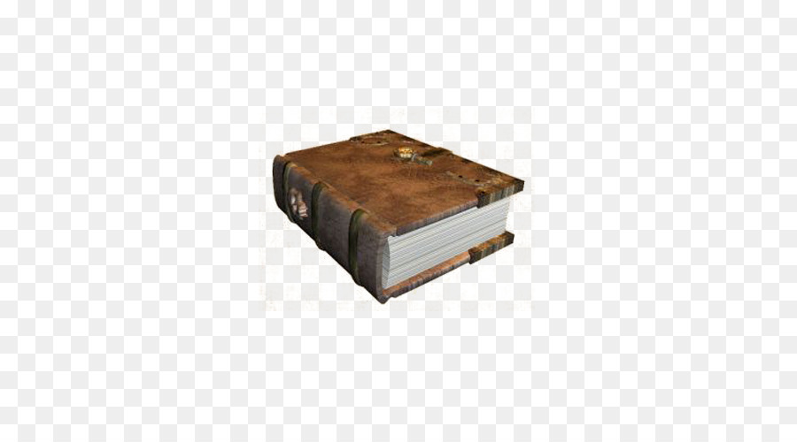 spell book photography witchcraft royalty free a thick book png