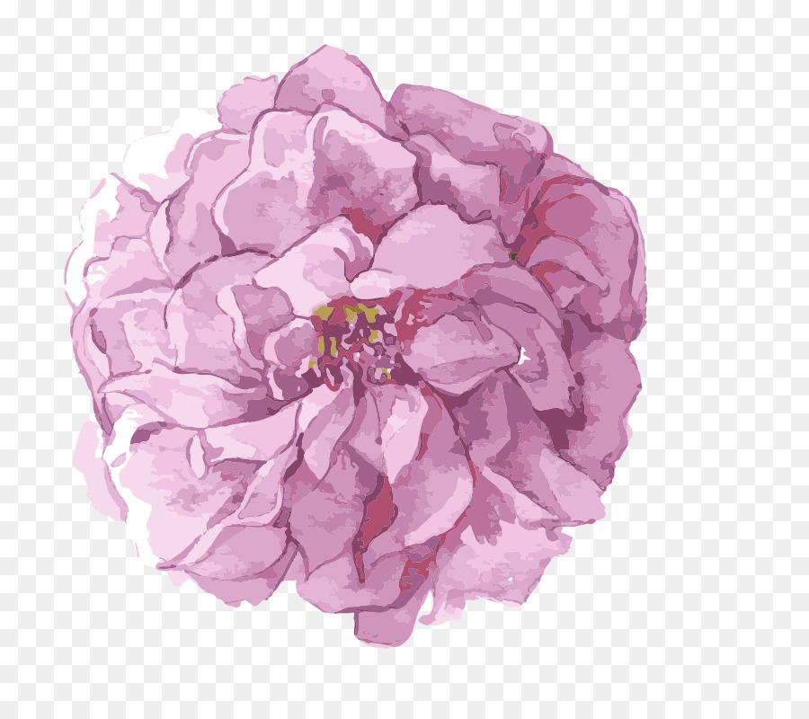 Boyama çiçek Yağlıboya Suluboya El Boyalı çiçeklergüzelsulu Boya