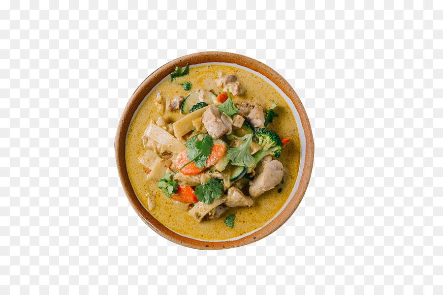 Green curry thai curry thai cuisine chicken curry indian cuisine green curry thai curry thai cuisine chicken curry indian cuisine pork wheat block forumfinder Gallery