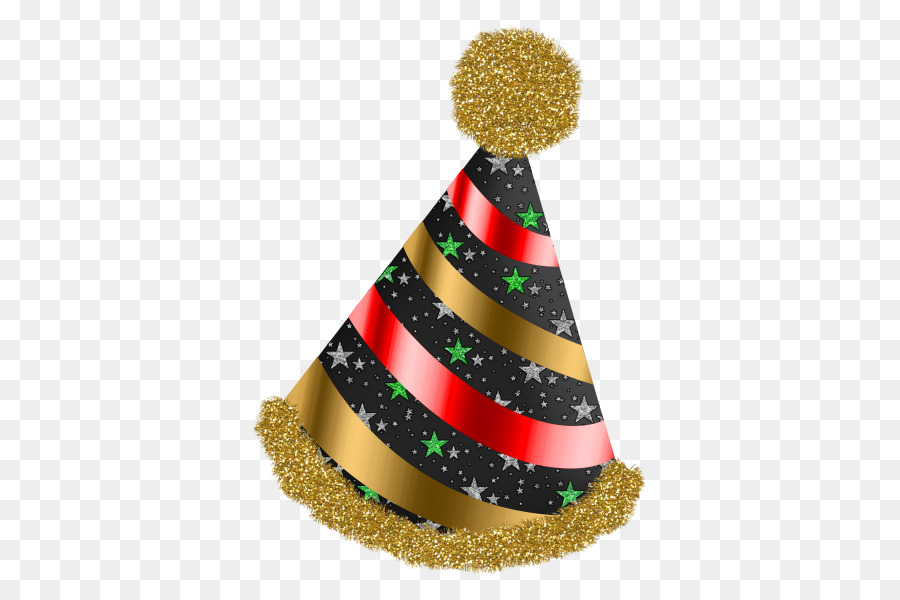 christmas ornament new year clip art christmas hat