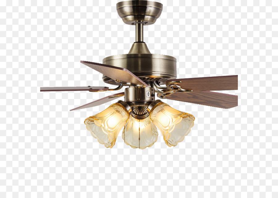 Retro style chandelier ceiling fan luxury vintage chandelier png retro style chandelier ceiling fan luxury vintage chandelier aloadofball Gallery