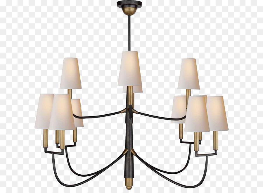 capitol lighting chandelier sconce wall photos 3d cartoon