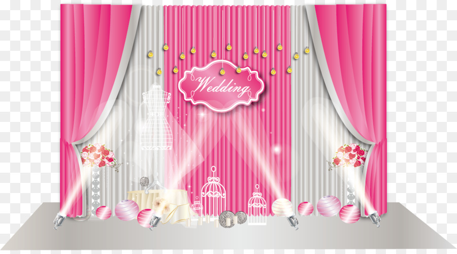 Wedding stage vector wedding scene layout png download 1178645 wedding stage vector wedding scene layout junglespirit Gallery