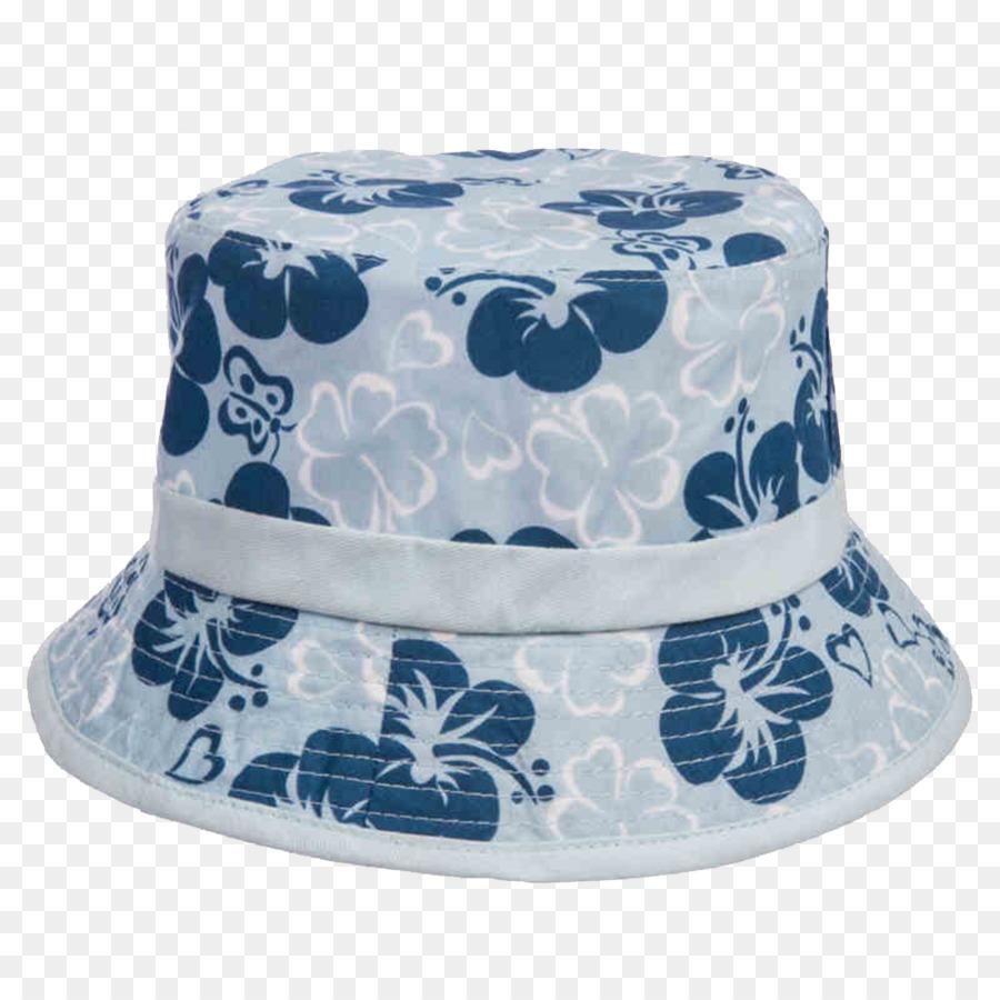 269946ad657 China Bucket hat Cap Visor - hat png download - 1000 1000 - Free  Transparent China png Download.