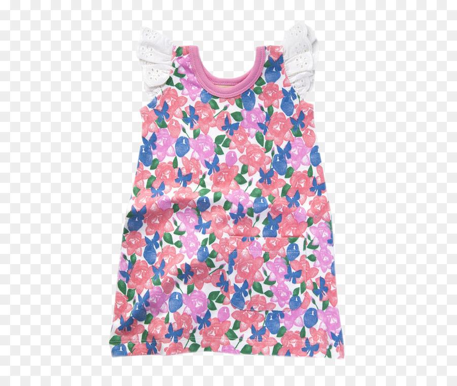 T-camisa de Vestir de Deslizamiento de la Manga de Encaje - Árbol de ...