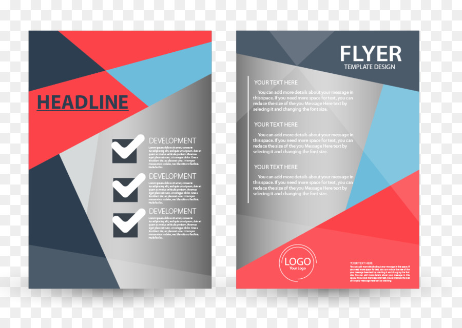 Flyer promotion advertising marketing business cards png download flyer promotion advertising marketing business cards colourmoves