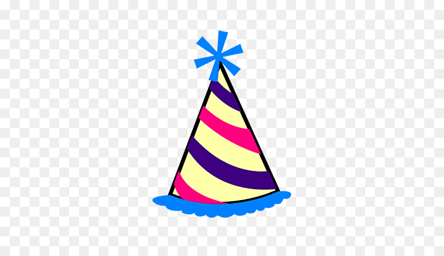 party hat birthday clip art cartoon birthday hat png download rh kisspng com birthday hat clipart images birthday hat clipart