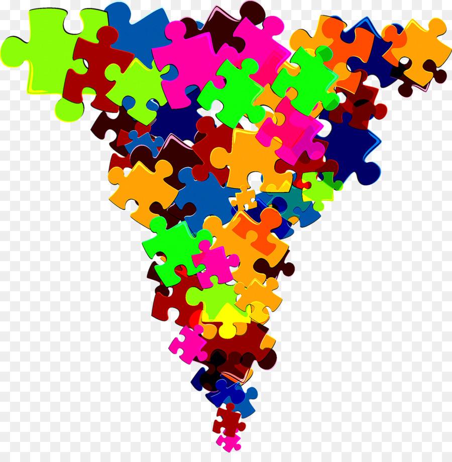 Jigsaw puzzle La cooperativa y su identidad Cooperative Book ...