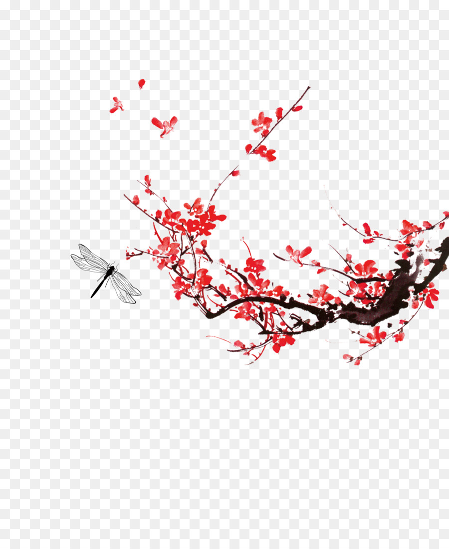 chinese flowering plum motif Chinese flowering plum motif essay the image of the flowering plum has been played a popular role throughout chinese paintings and poetry - chinese flowering plum motif essay introduction what was the significance of the flowering plum motif during the southern song dynasty (960-1279.