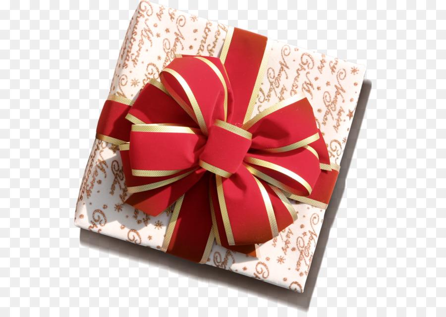 Weihnachtsgeschenk Weihnachten Geschenk - Weihnachten Geschenk Boxen ...