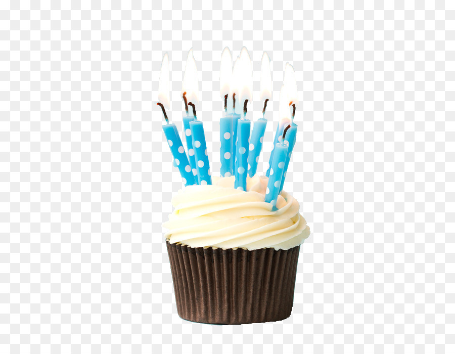 Cupcake Birthday Cake Happy Birthday To You Wallpaper