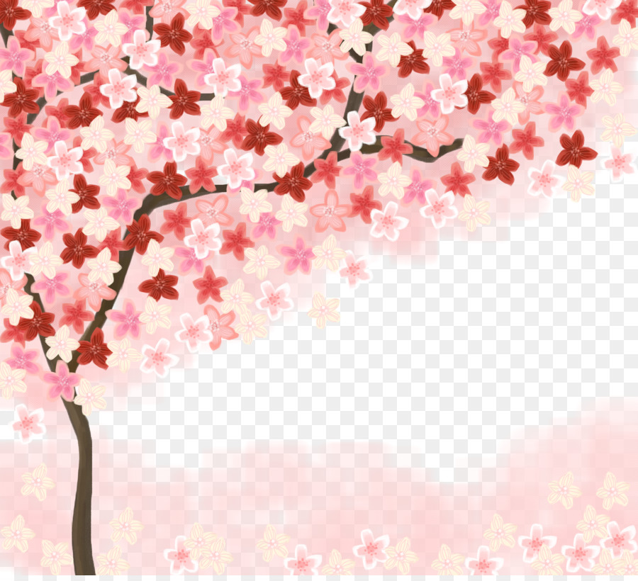 Paper cherry blossom wallpaper pink cherry tree png download paper cherry blossom wallpaper pink cherry tree mightylinksfo