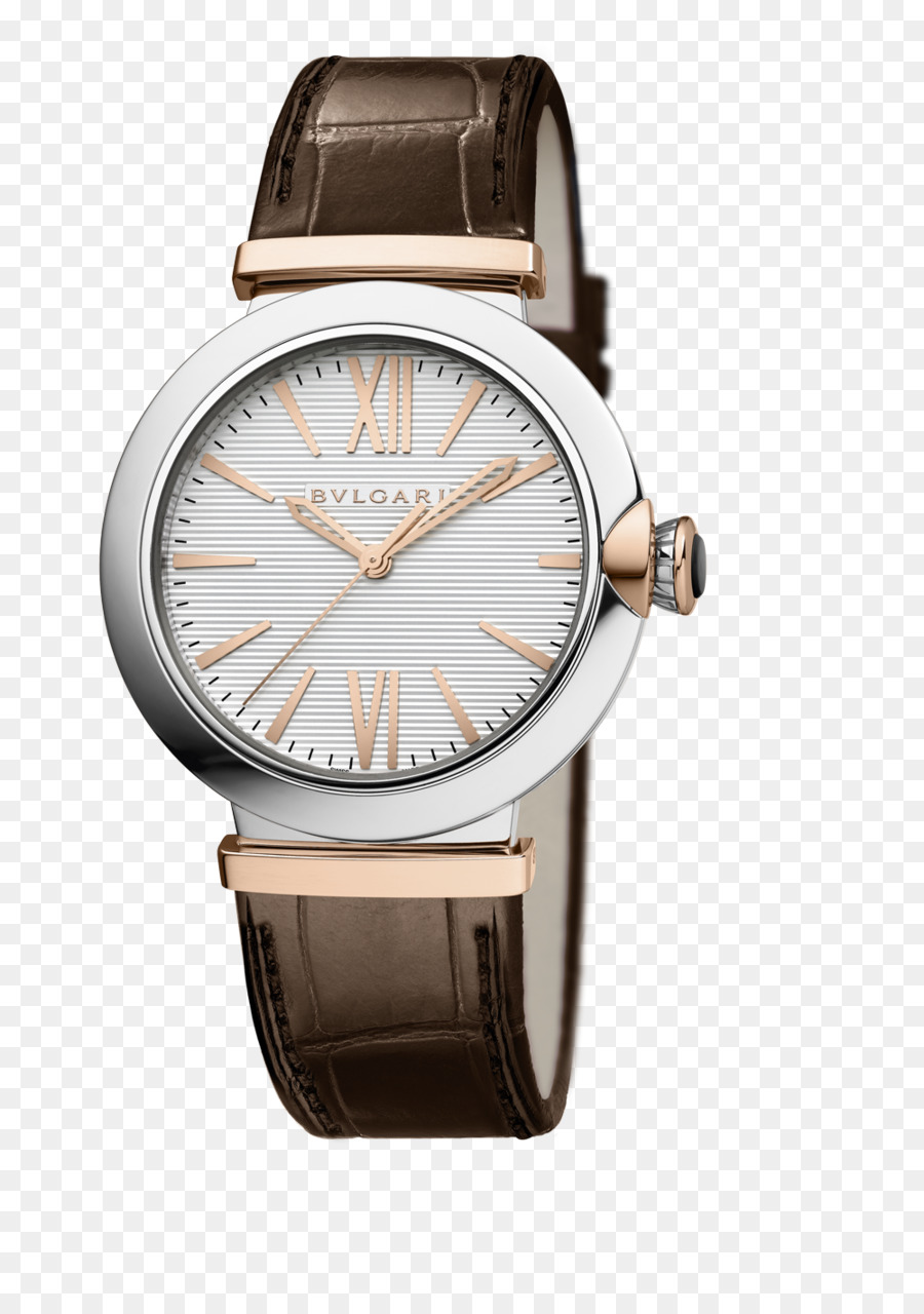 United States Watch Bulgari Silver Armani Watches Women Color Coffee Table