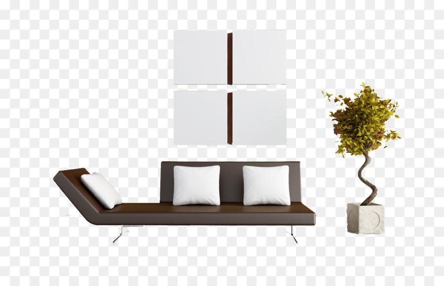 81+ Desain Meja Kursi Ruang Tamu Terbaru
