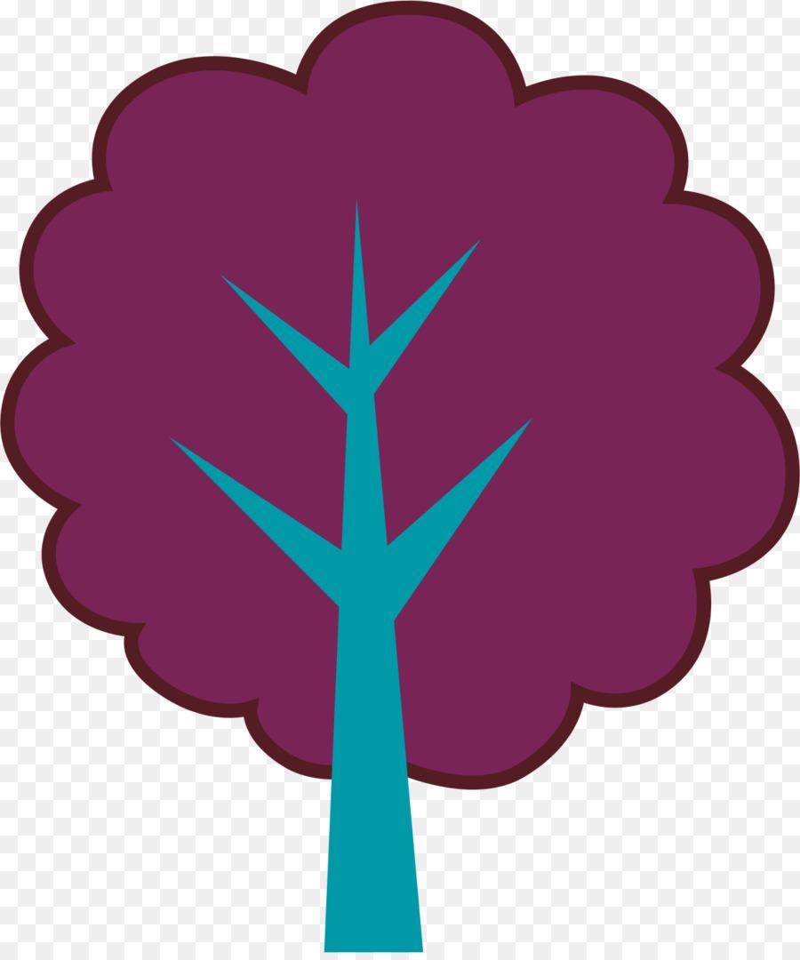 arbre télécharger - violet arbres téléchargement png - 1216*1448