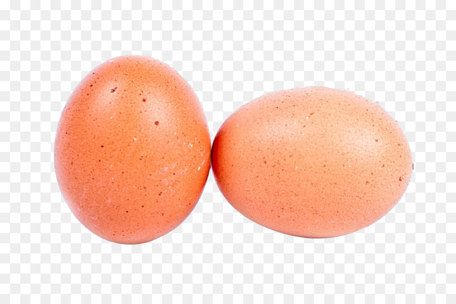 Chicken Meat Egg Food Fat Two Eggs In Soil Png Download 1920