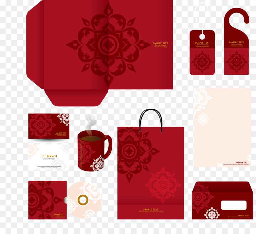 Packaging and labeling adobe illustrator enterprise vi design packaging and labeling adobe illustrator enterprise vi design vector office supplies m4hsunfo